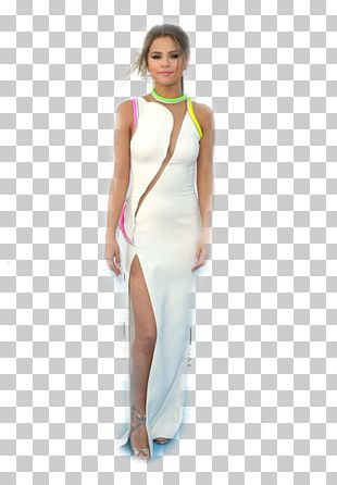 Cocktail Dress Cocktail Dress Fashion Costume PNG