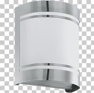 Light Fixture Stainless Steel Lighting PNG