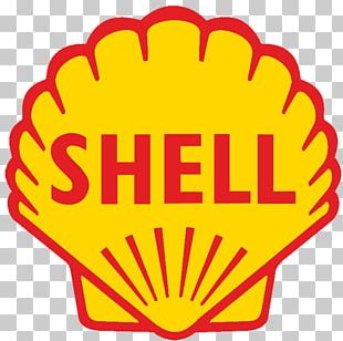 Royal Dutch Shell Logo Petroleum Shell Oil Company Decal PNG