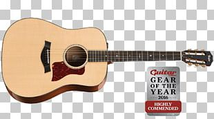 Taylor Guitars Acoustic-electric Guitar Steel-string Acoustic Guitar Musical Instruments PNG