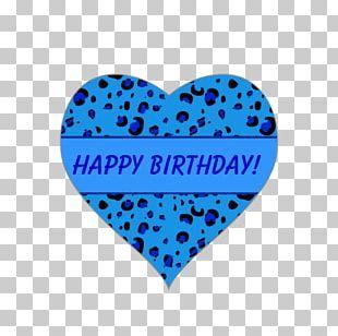 Chocolate Cake Birthday Cake Happy Birthday PNG