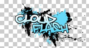 Logo Graffiti Art Graphic Design PNG