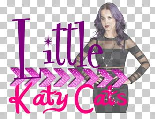 Prismatic World Tour Logo Witness: The Tour Katycats Part Of Me PNG