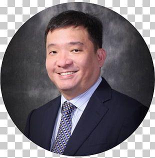 Sitoh Yih Pin Business Board Of Directors Potong Pasir Single Member Constituency Singapore PNG