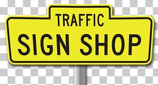 Traffic Sign Stop Sign Logo Sign PNG