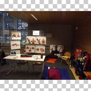 Recreation Room Interior Design Services PNG