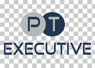 Chief Executive Senior Management Michael Seaton Executive Director Board Of Directors PNG