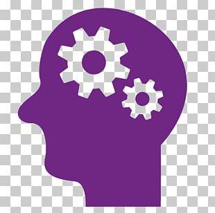 Computer Icons Brain Human Head PNG