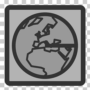 Computer Icons Earth Home Page PNG
