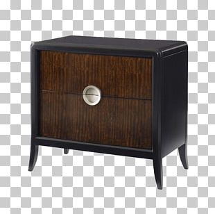 Nightstand Table Cabinetry Living Room Furniture PNG