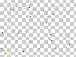 Area Circle Pattern PNG