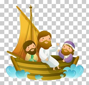 Boat Stock Photography PNG