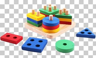 Educational Toys Child Toy Block PNG