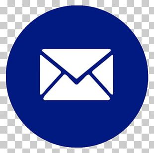 Email Address Gmail Google Contacts Electronic Mailing List PNG
