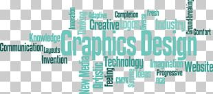 Graphic Design Poster Participatory Design PNG