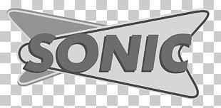 Hamburger Cheeseburger Fast Food Sonic Drive-In PNG