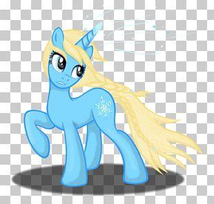 Horse Animal Microsoft Azure PNG