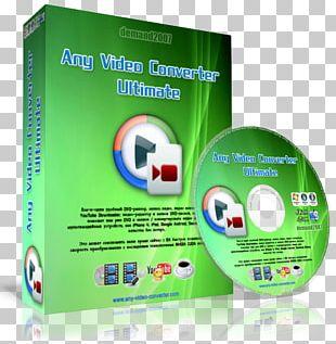 Any Video Converter Freemake Video Converter Keygen Video File Format Computer Software PNG