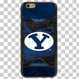 Apple IPhone 8 Plus Brigham Young University IPhone 7 IPhone 4S IPhone 6 Plus PNG