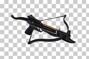 Interloper Crossbow Pistol Goldendart PNG, Clipart, Artikel