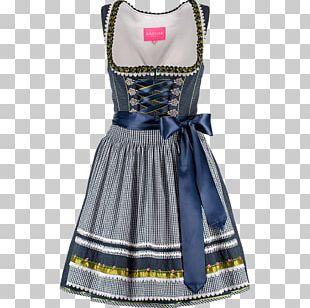 Dirndl Fashion Clothing Folk Costume Dress PNG