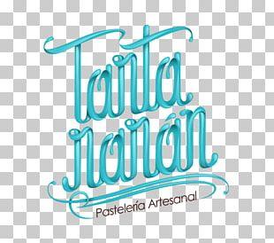 Professional Audiovisual Industry Photography Logo Tartararán PNG