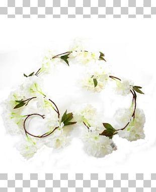 Artificial Flower Floral Design Flower Bouquet Floristry PNG