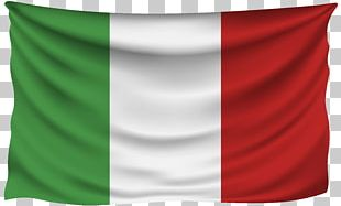 Flag Of Italy Flag Of Italy Italian Translation PNG
