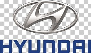Hyundai Motor Company Car Hyundai Starex Hyundai Santa Fe PNG