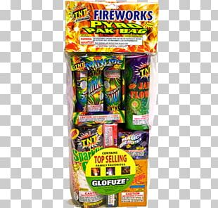 Tnt Fireworks YouTube Roman Candle Sparkler PNG