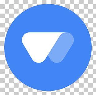 Zoom Video Communications Logo Bitcoin Slack Company PNG