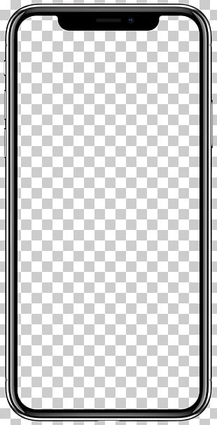 IPhone X App Store Apple IOS 11 PNG