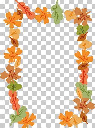 Leaf Euclidean Computer File PNG