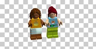 LEGO Friends Lego Ideas Lego City The Lego Group PNG