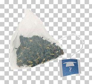 Tea Bag Darjeeling Tea PNG