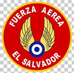 Air Force Of El Salvador Cessna O-2 Skymaster Logo Symbol PNG