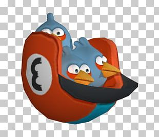 Angry Birds Go! Angry Birds Star Wars Angry Birds 2 Rapid Rider Video Game PNG