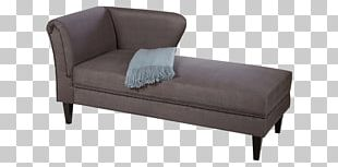 Chaise Longue Chair Couch Sofa Bed Upholstery PNG