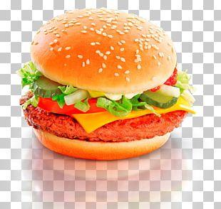 Cheeseburger Whopper Hamburger McDonald's Big Mac Hot Dog PNG