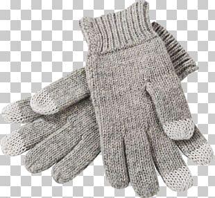 Gloves PNG