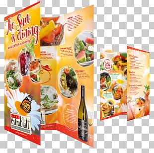 Vegetarian Cuisine Recipe Convenience Food Diet Food PNG