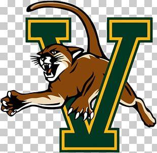 Gutterson Fieldhouse Vermont Catamounts Men's Basketball Vermont Catamounts Men's Ice Hockey University Of Vermont Binghamton Bearcats Men's Basketball PNG