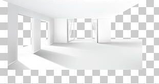 Interior Design Services PNG