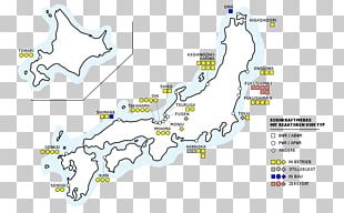 Map Shippingport Atomic Power Station Onagawa Nuclear Power Plant PNG
