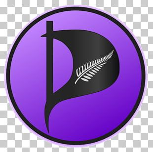Pirate Party Of New Zealand Political Party Pirate Party Of Sweden PNG