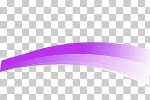 Purple Line PNG