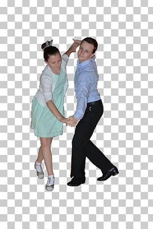 Riverside Centre Ltd Pegasus School Of Dance Costume Ballroom Dance PNG