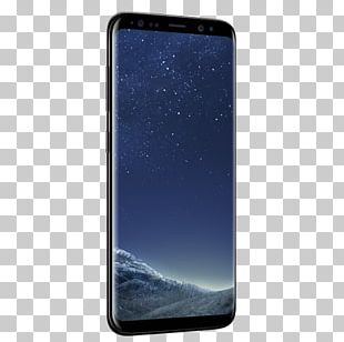 Samsung Galaxy S9 Samsung Galaxy S8 Samsung Galaxy A8 (2018) Telephone PNG