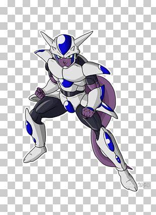 Frieza Dragon Ball Z: Budokai Tenkaichi 2 Dragon Ball Xenoverse 2 Drawing PNG