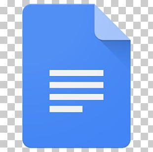 Google Docs Computer Icons Google Classroom Google Drive PNG